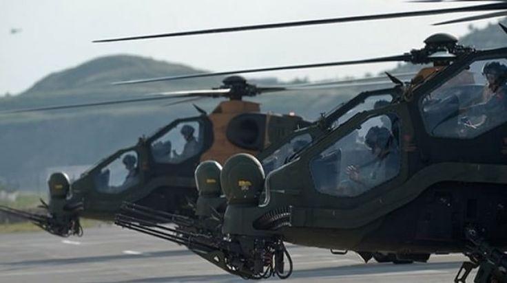 """Helikopterler için kritik hamle! İmzalar atıldı  """"Helikopterler için kritik hamle! İmzalar atıldı"""" http://fmedya.com/helikopterler-icin-kritik-hamle-imzalar-atildi-h42741.html"""