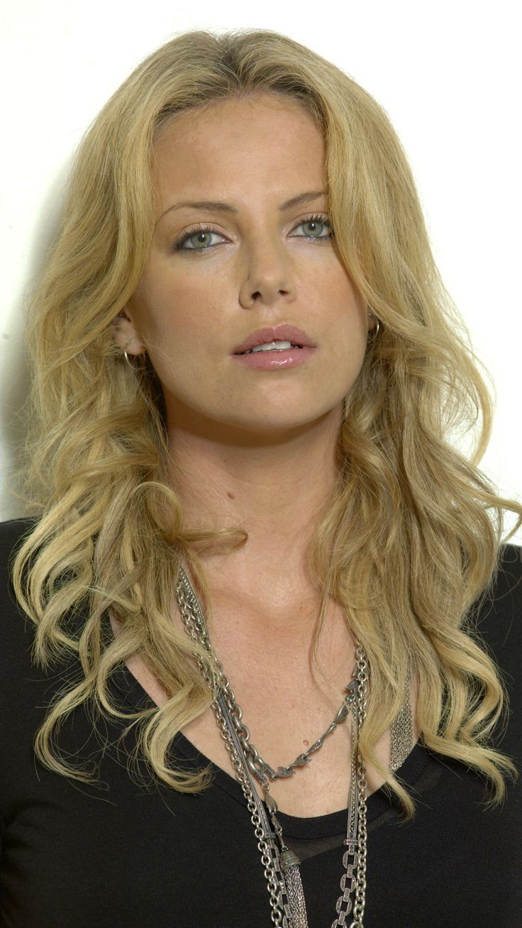 Charlize Theron wallpaper Wallpapers Pinterest Charlize
