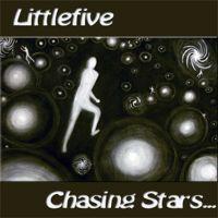 Chasing Stars - Littlefive by BrokenRecords on SoundCloud