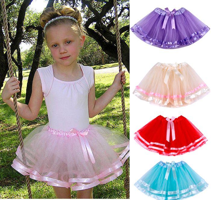 beawom.com cheap girls skirts (12) #cheapskirts