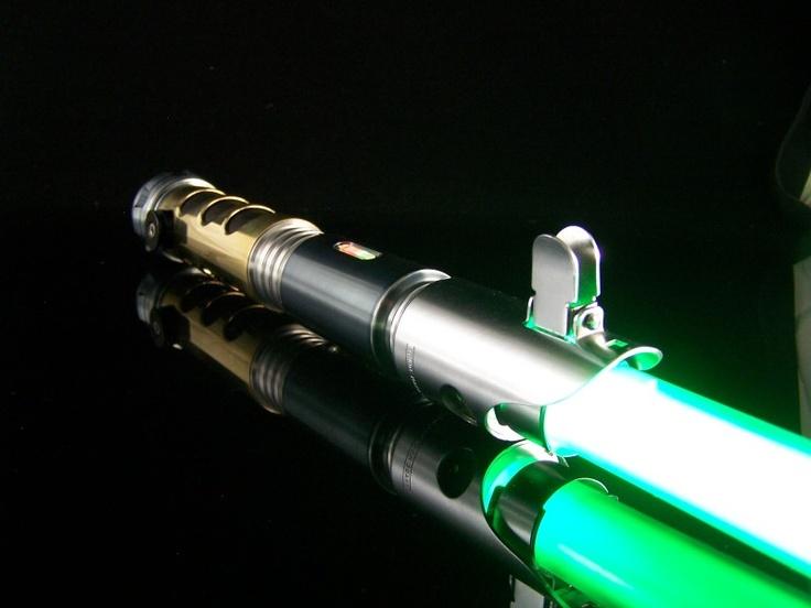 Bercilak (the Green Knight) by Vader's Vault.