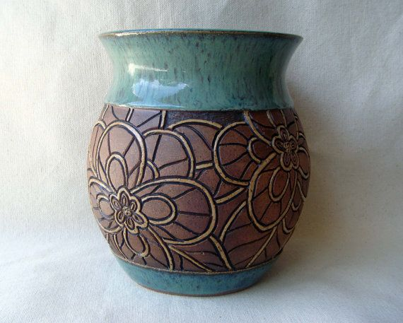 ideas about pottery vase on pinterest pottery ideas pottery designs