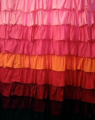 17 Best images about Curtains, Drapes and Window Treatments on ...