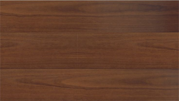 Timbermax Spotted Gum Timber Flooring - Timber Flooring | Harvey Norman Australia