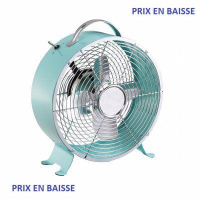ventilateur pas cher ventilateur de table honeywell hte with ventilateur pas cher simple nice. Black Bedroom Furniture Sets. Home Design Ideas