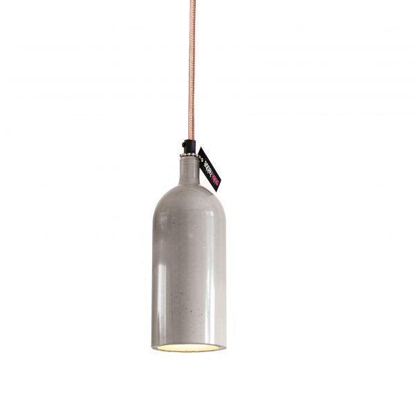 KIKKE-Concrete-Ceiling-Lamp1