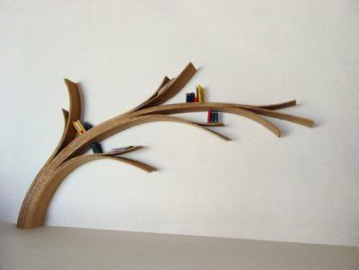 les 339 meilleures images du tableau biblioth que etag re book shelve sur pinterest id es. Black Bedroom Furniture Sets. Home Design Ideas