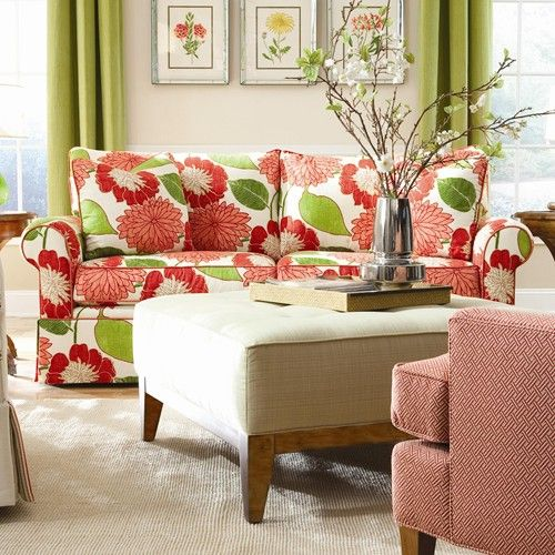 Apple Living Room Specialist: 69 Best CHARTREUSE, KIWI & GREEN APPLE Decor Images On
