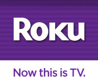 Customize your Roku home screen and add two FREE Roku Themes until 2/15/16: Winter White and Zen.