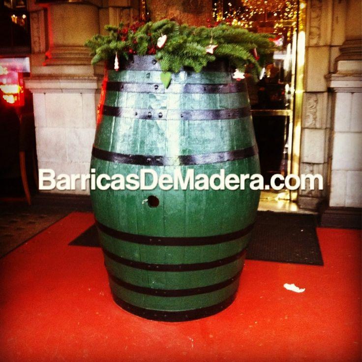 71 best sugerencias images on pinterest - Decoracion con reciclaje ...