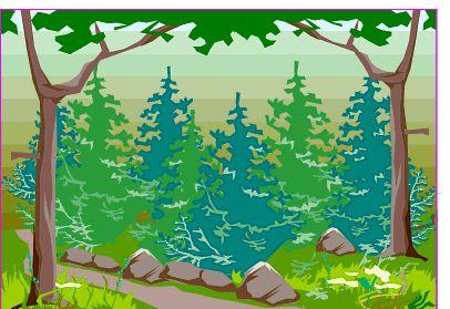 Ciao bambini: I fiori dei monti Questi sono rari: genzianella - nigritella - stella alpina - giglio rosso - giglio martagone - genziana