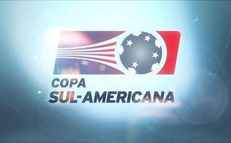 Assistir Copa Sul-Americana Ao Vivo Grátis: http://www.aovivotv.net/assistir-copa-sul-americana-ao-vivo/