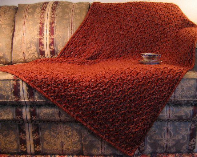 Mejores 67 imágenes de Crochet en Pinterest   Patrones de ganchillo ...