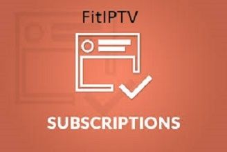 Pin by Alex Smith on fitiptv