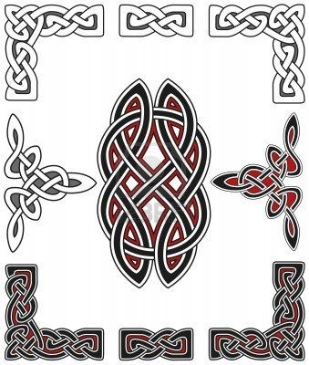 Celta                                                                                                                                                                                 Más
