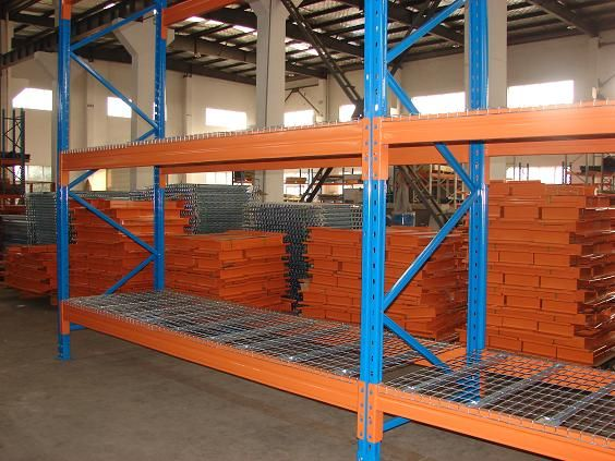 25 best ideas about pallet racking systems on pinterest for Warehouse racking design software