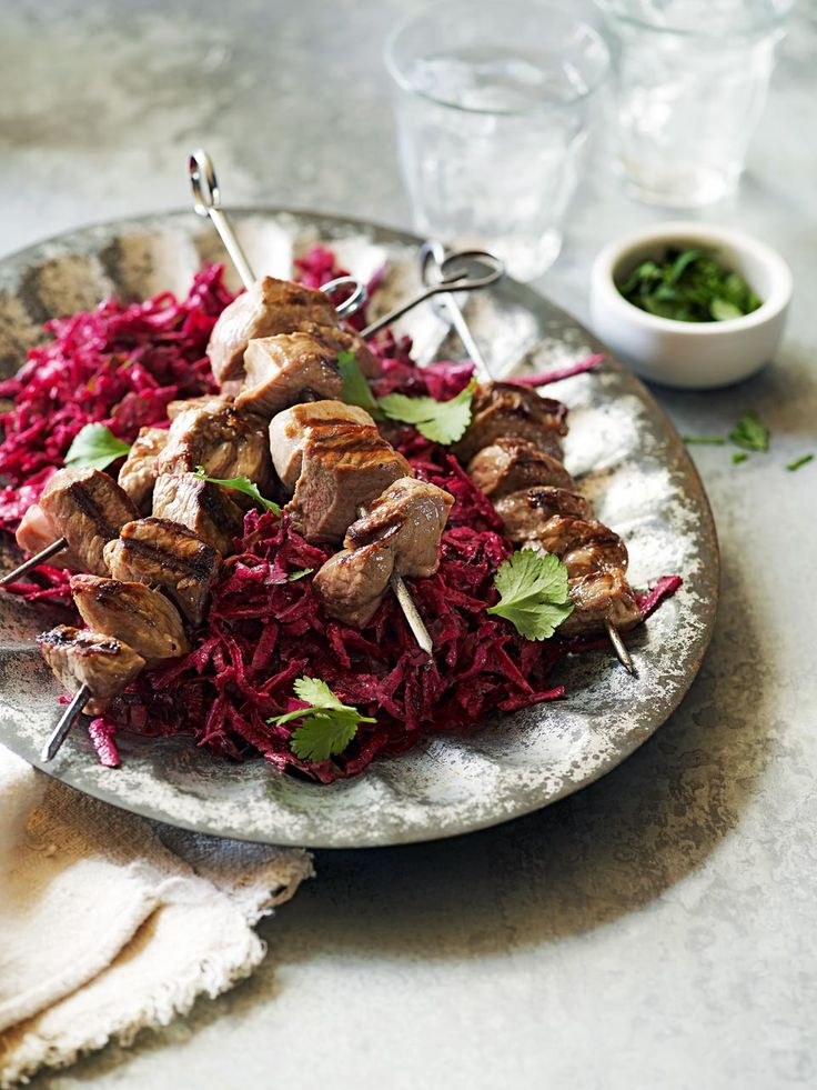 1000+ images about Beetroot recipes on Pinterest ...