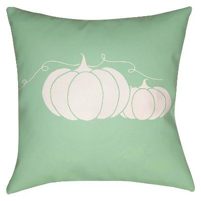 17 Best images about Target Pillows Wishlist on Pinterest Endless love, Pumpkin patches and ...