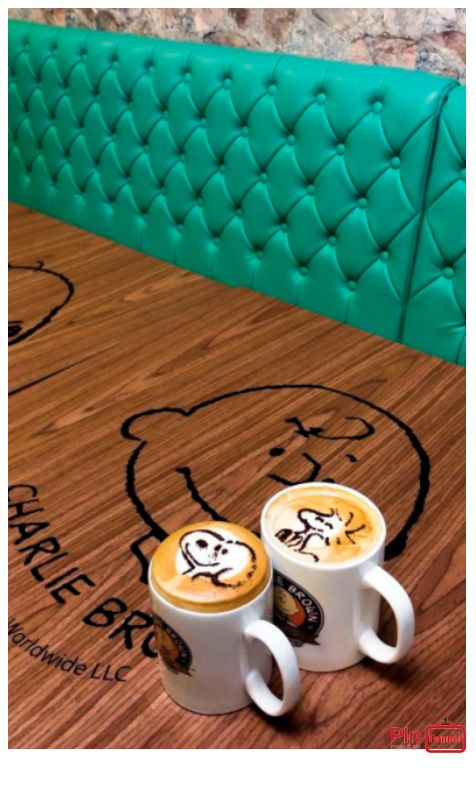 Western food promo visit Charlie Brown Cafe at Cineleisure Orchard Singapore now for promotion and discount, we are halal certified restaurant with over 70 choices of American meals and drinks.