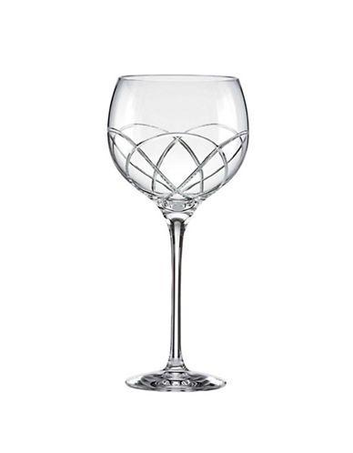 KATE SPADE NEW YORKKs Annandale Wine