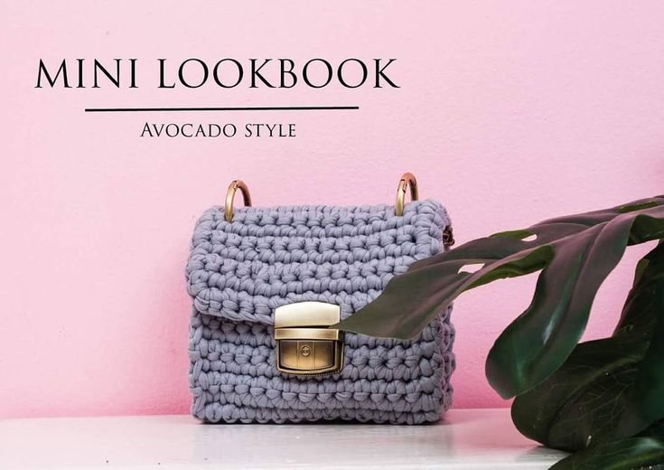 "18 lượt thích, 3 bình luận - Avocado crochet (@avocado_style) trên Instagram: ""New color #avocadostyle #fashion #ootd #handmade #crochet #saigon #avocado #shopping #beach…"""