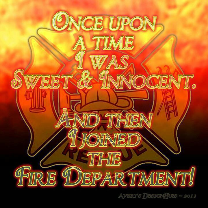 108 best images about firefighter posters on Pinterest ...