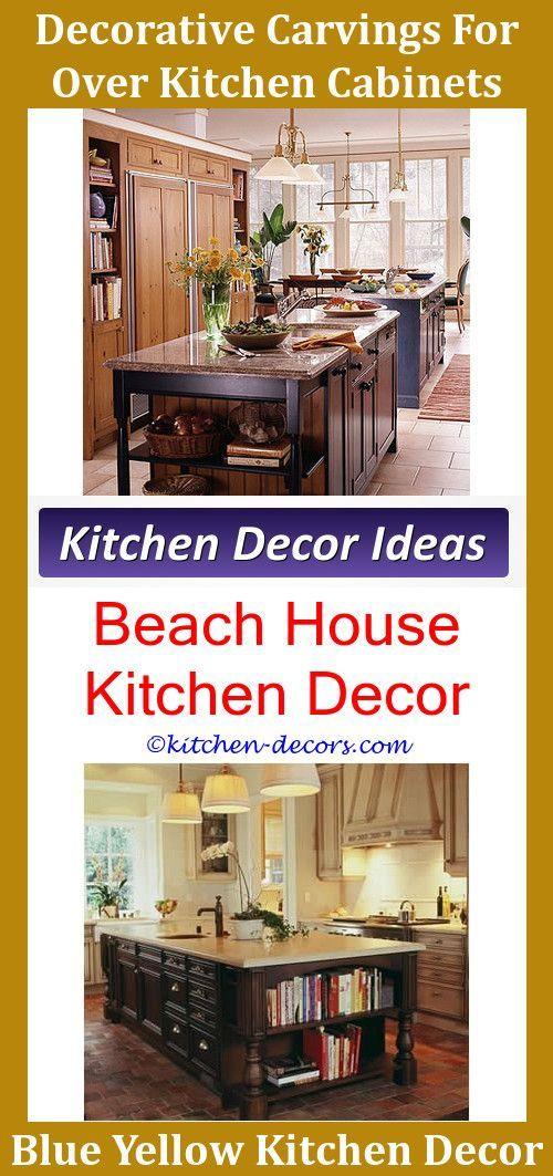 Kitchen Decorative Kitchen Sink Mats Rustic Farm Kitchen Decor