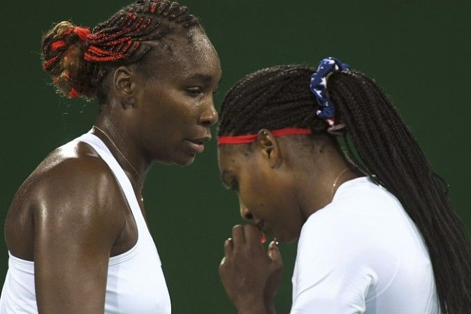 Serena Williams vs Venus Williams schedule: Australian Open women's singles final date, time and venue