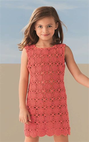 Bergere de France Crochet Dress Pattern http://www.pinterest.com/source/intoknit.co.uk/