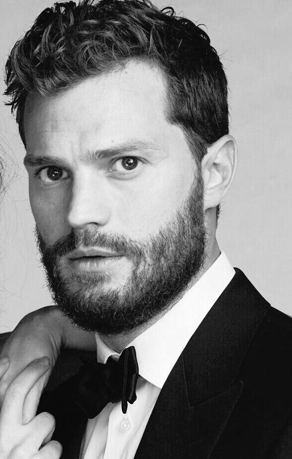 Jamie Dornan is hotty. Watch him in Fifty Shades Darker tomorrow. http://the50shadesofgreypdf.org