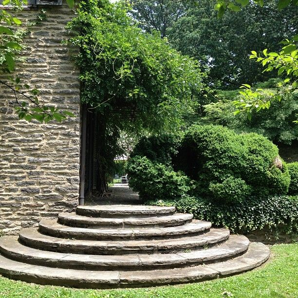 Instagram Limestonebox: 1000+ Images About STONE / PAVING On Pinterest