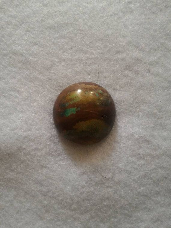 Check out this item in my Etsy shop https://www.etsy.com/uk/listing/281652788/natural-jasper-from-garut-indonesia