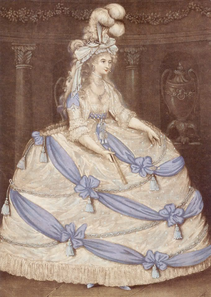 33 best french fashion diorama images on pinterest for 32 princess of wales terrace