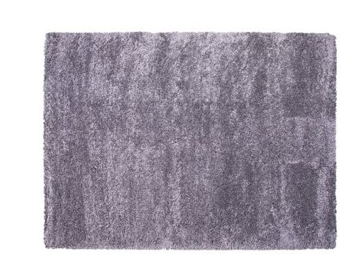 fly tapis gris ron 290x200cm 19990 - Tapis Color Fly