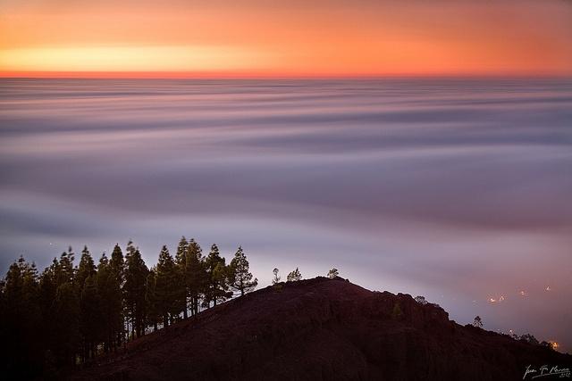 Gran Canaria by JF Marrero, via Flickr