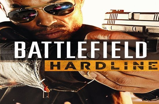 Battlefield Hardline PC Game 2015 Download From Torrent