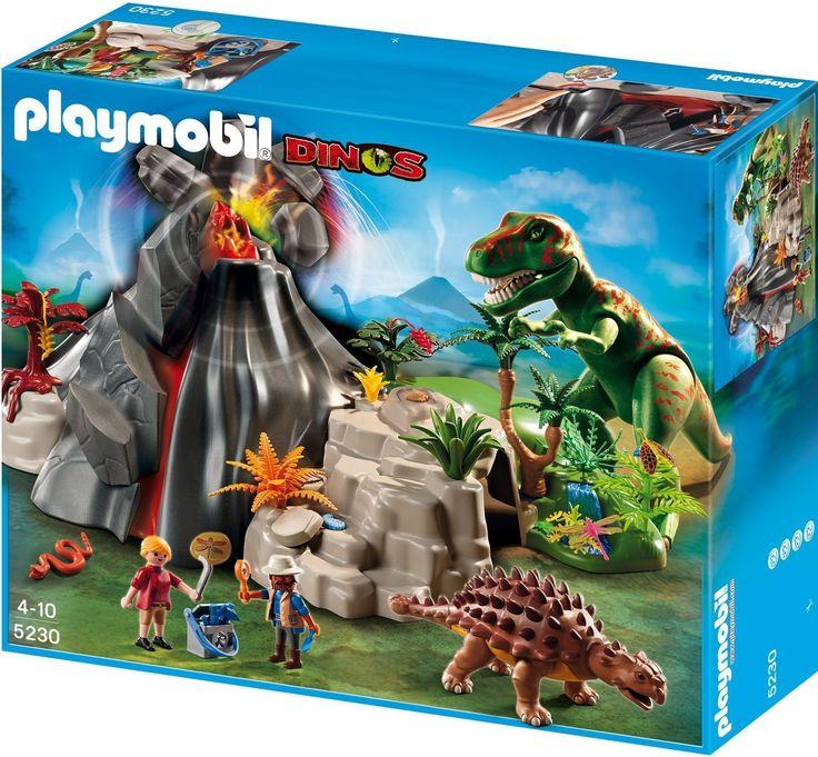 | Toys-shop.gr