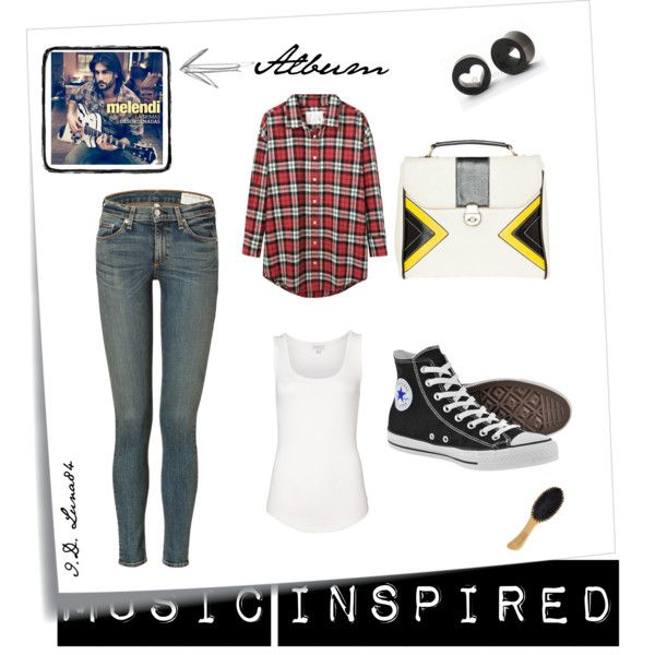 Melendi - Lagrimas desordenadas [Spain]  Read the post: http://litalospagnola.blogspot.it/2013/10/i-look-ispirati-ai-dischi-gli-ultimi.html  #music #fashion