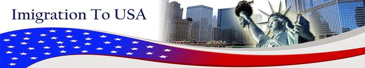 US B1 Visa for Business Visitors
