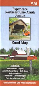 Amish Road Trip - Try it, you'll love it!!