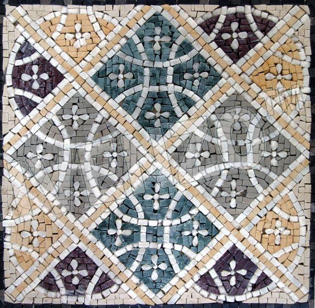 die besten 25 r mische mosaiken ideen auf pinterest wells city f c pompeji und antike rom. Black Bedroom Furniture Sets. Home Design Ideas