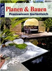Gartenteich Sonderheft - das Magazin zum Planen und Bauen Deines neuen Gartenteichs - Wasser im Garten ist ein Traum, der jetzt endlich wahr wird! Hol Dir das Magazin im Zeitschriftenhandel und Bahnhofsbuchhandel überall wo es gute Zeitschriften gibt. Deine Verkaufsstelle in der Nähe findest Du auf www.Pressekaufen.de