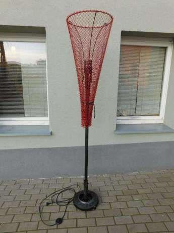 Lampa stojąca 2 - Kris Industrial & Light !!! Słupsk - image 1