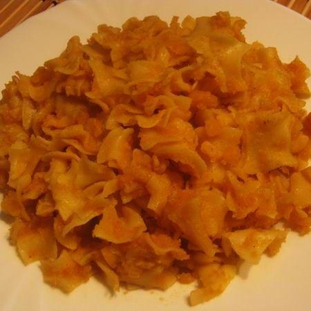 Egy finom Egyszerű krumplistészta ebédre vagy vacsorára? Egyszerű krumplistészta Receptek a Mindmegette.hu Recept gyűjteményében!