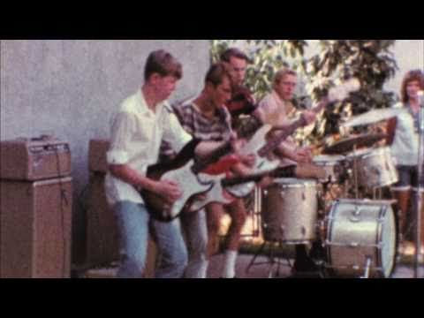 ▶ Sound of the Surf - Surf Music documentary - YouTube