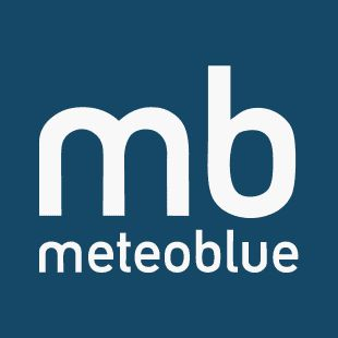 meteoblue - weather close to you
