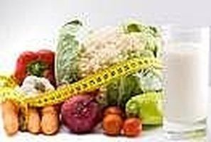 10 pounds in 10 days diet plan