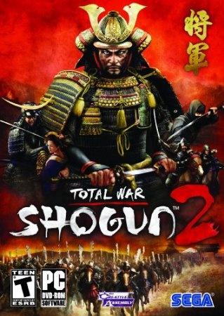 PC SEGA Total War: Shogun 2 $19.77 Your #1 Source for Video Games, Consoles & Accessories! Multicitygames.com