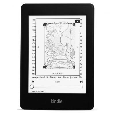 All-New Kindle Paperwhite 5xAll-New Kindle Paperwhite All-New Kindle Paperwhite  All-New Kindle Paperwhite  All-New Kindle Paperwhite Auction price £0.00 Opens 21:40 Bid received! REMIND MadShop price £108.99 Price drops as you bid! BUY Auction InformationBidding HistoryDelivery Information £109.00RRP 08:00 — 02:00Auction hours (More Info) 1 min Auction Time £0.00Auction price £8.99Shipping and Handling £8.99Total to be paid * This is an international auction * Images are only for…