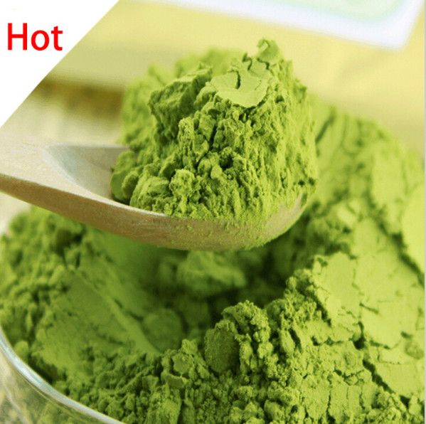 Promotion!80g Matcha Green Tea Powder 100% Natural Organic slimming tea matcha tea weight loss food+Free shipping #>=#>=#>=#>=#> Click on the pin to check out discount price, color, size, shipping, etc. Save and like it!